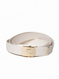 COOTIE G.I Belt