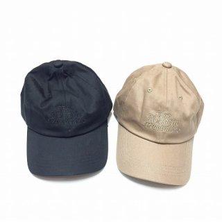 "nonnative  DWELLER 6P CAP ""TNP"" COTTON TWILL"