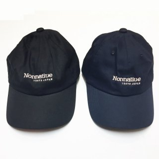 "nonnative DWELLER 6P CAP ""MMT"