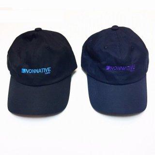 "nonnative DWELLER 6P CAP ""MS"