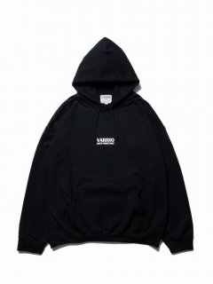 COOTIE Print Pullover Parka (LOGO)