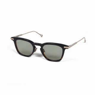 WACKO MARIA NATIVE SONS / GLASSES ( TYPE-4 )