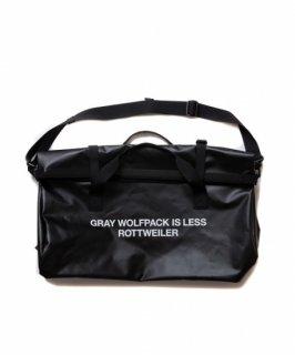 ROTTWEILER Carry Big Bag