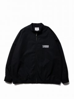 COOTIE Ventile Track Jacket