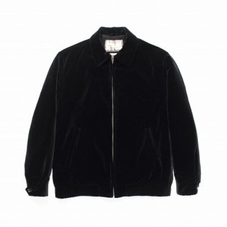 WACKO MARIA STIE lo / ANTI-FREEZE JACKET