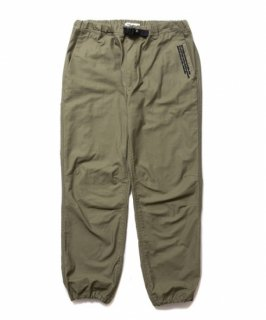 ROTTWEILER Military Pants