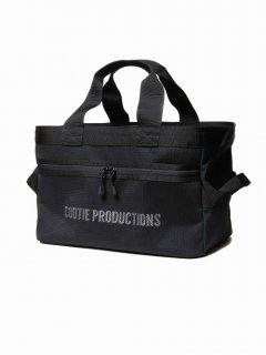 COOTIE Canvas Tool Bag