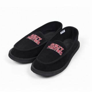 WACKO MARIA SUICOKE / DEEBO SHOES ( TYPE-2 )
