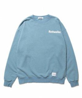 ROTTWEILER R.W Sweater
