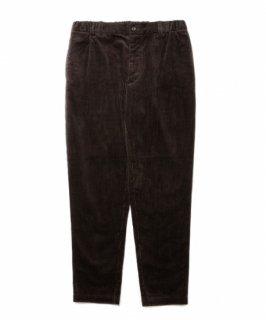 ROTTWEILER Corduroy Pants