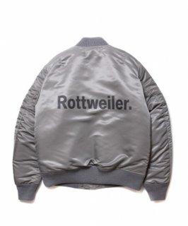 ROTTWEILER MA-1