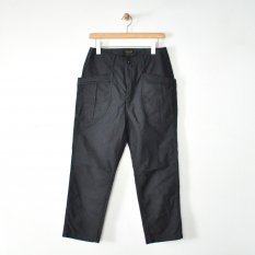 *A VONTADE Fatigue Trousers