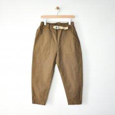 ASEEDONCLOUD HW Easy Trousers