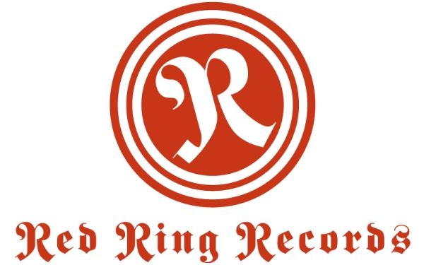 Red Ring Records