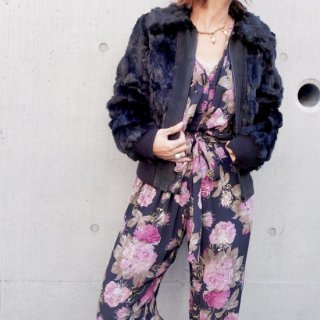 <img class='new_mark_img1' src='//img.shop-pro.jp/img/new/icons5.gif' style='border:none;display:inline;margin:0px;padding:0px;width:auto;' />【1980s FLOWER ALL-IN-ONE】