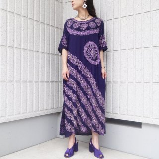 <img class='new_mark_img1' src='//img.shop-pro.jp/img/new/icons5.gif' style='border:none;display:inline;margin:0px;padding:0px;width:auto;' />【RAYON DRESS】