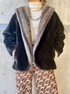 <img class='new_mark_img1' src='//img.shop-pro.jp/img/new/icons5.gif' style='border:none;display:inline;margin:0px;padding:0px;width:auto;' />【1950s  COAT】