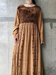 【DRESS】