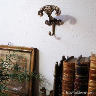 Vintage Italian Coat Hook