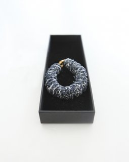 W'menswear  FAT BRACELET