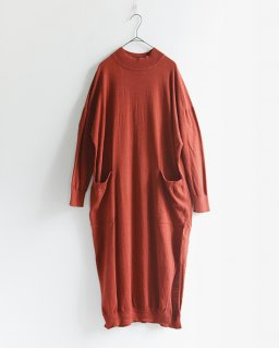 iliann loeb long dress RED