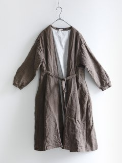 GARMENT REPRODUCTION OF WORKERS ジャスティンコート ROSEWOOD