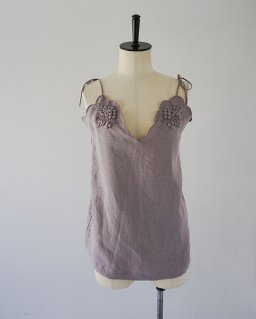 TOWAVASE camisole