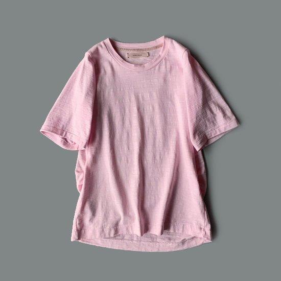 suzuki takayuki  boys t-shirt (2020SS)