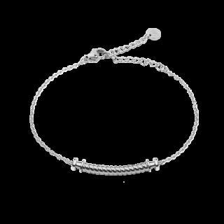 【在庫限り50%OFF】Bracelet Portside シルバー