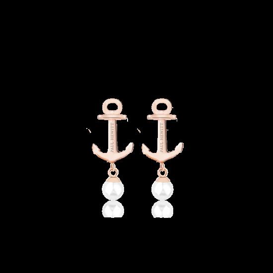 Anchor Pearl