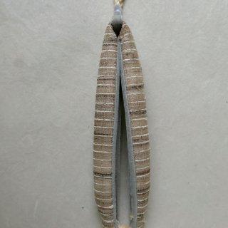 インド野蚕 花緒