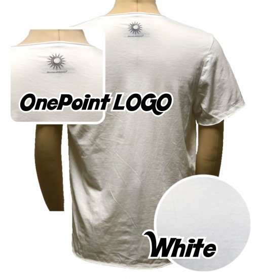 <img class='new_mark_img1' src='https://img.shop-pro.jp/img/new/icons41.gif' style='border:none;display:inline;margin:0px;padding:0px;width:auto;' />Vintage washed T-shirts