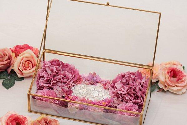お財布のベッド プレミアムアンティーク深型 2290