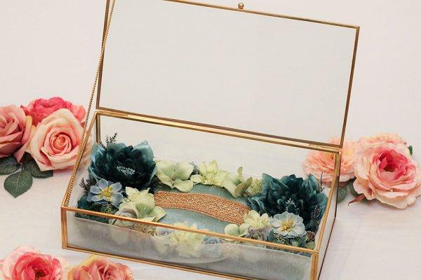 お財布のベッド プレミアムアンティーク深型 宮殿シリーズ 2291