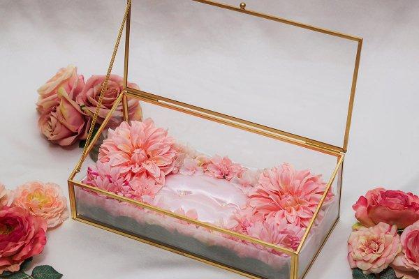 お財布のベッド 深型 2543
