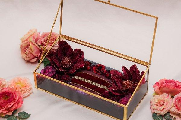 お財布のベッド深型リミテッドエディション  2553