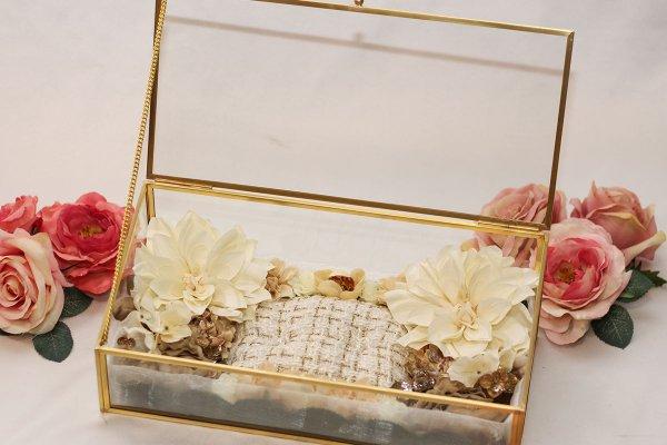 お財布のベッド深型リミテッドエディション2566