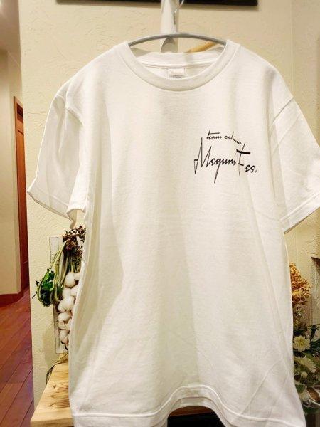 めぐりフェスメモリアルTシャツ メンズ