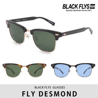 【20%OFF】FRY DESMOND/BLACK FLYS ブラックフライ <img class='new_mark_img2' src='https://img.shop-pro.jp/img/new/icons20.gif' style='border:none;display:inline;margin:0px;padding:0px;width:auto;' />