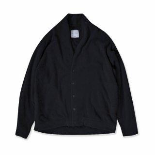 【20%OFF】Thermo lite fleece cardigan(サーモライトフリースカーディガン) /edit clothing エディットクロージング <img class='new_mark_img2' src='https://img.shop-pro.jp/img/new/icons20.gif' style='border:none;display:inline;margin:0px;padding:0px;width:auto;' />