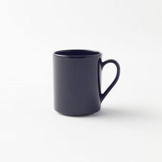 Drieasy 300ml mug ブラック