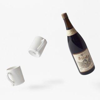 Drieasy wine