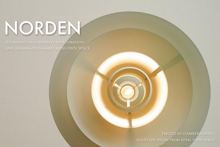 Norden [LT-8822]
