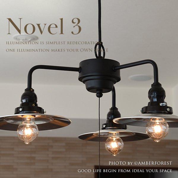 Novel [GLF-3232]