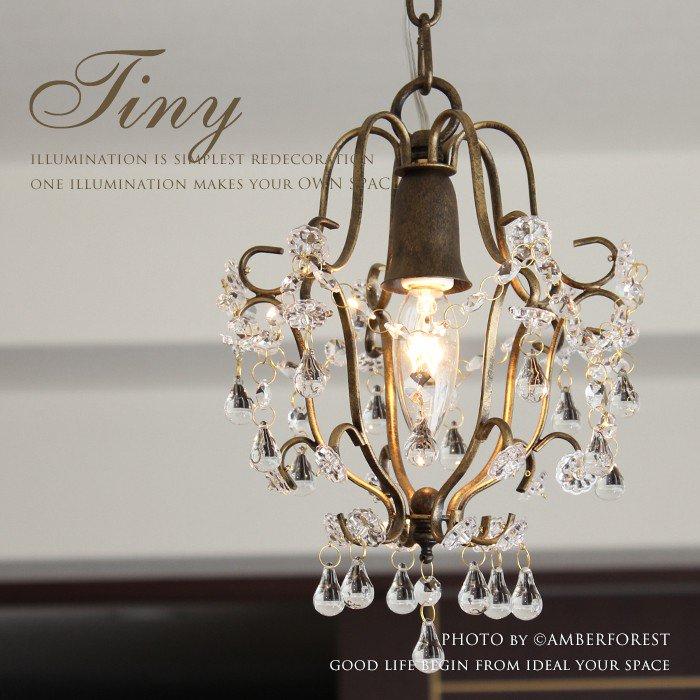 TINY タイニー - OF-024/1