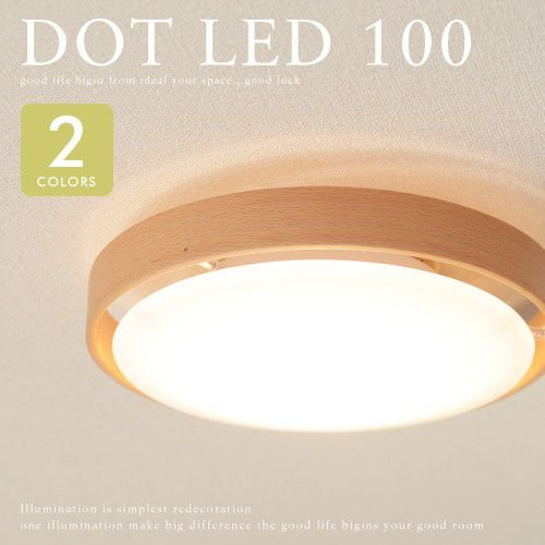 [DOT LED 100 ACE-153L] Slimac ������Ŵ� �ʥ����� ����ץ� ��� ���å���