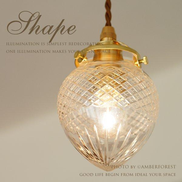 SHAPE [FC-336 SET] amor collection