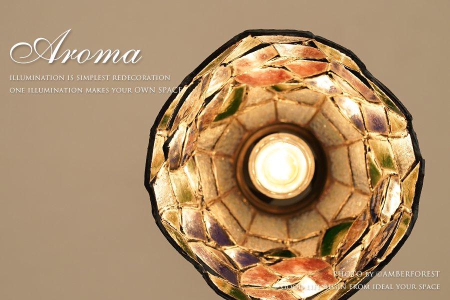 AROMA [FC-ST3 SET] amor collection