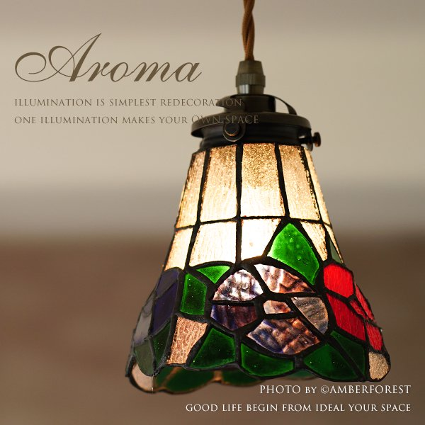 AROMA [FC-ST3 SET] amor collection