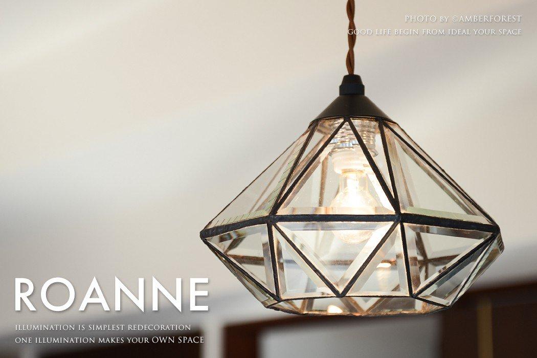 ROANNE ロアンヌ - LT-9683